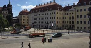bilderberg hotel_0