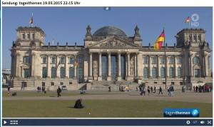 Ach Berlin