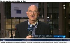 Krause15 neu