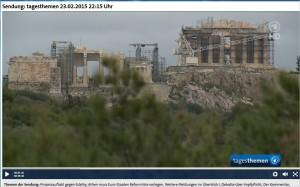 Unweit der Akropolis 17