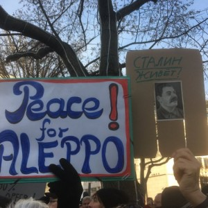 berlin_demo_botschaft_russland_aleppo5