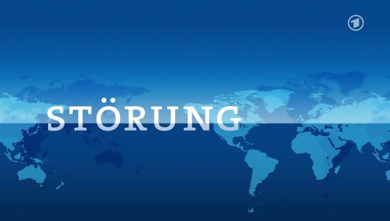 """Empörungsjournalismus mit Qualitätsprädikat: Zerrspiegel """"Tagesschau"""""""