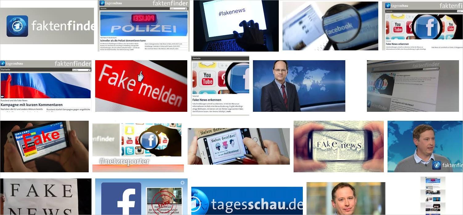 UN-Veto und der ARD-Faktenfinder – Ständige Publikumskonferenz der ...