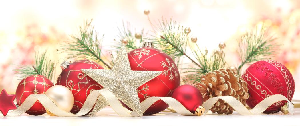 Frohe Weihnachten Und Ein Neues Jahr.Frohe Weihnachten Und Ein Gesundes Neues Jahr Standige