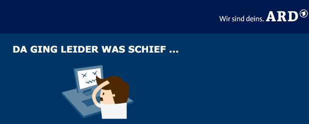 Der Bayerische Rundfunk denunzierte den Kommunikationswissenschaftler Michael Meyen — der antwortet mit einem offenen Brief.